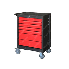 27 In. Tool Cabinet