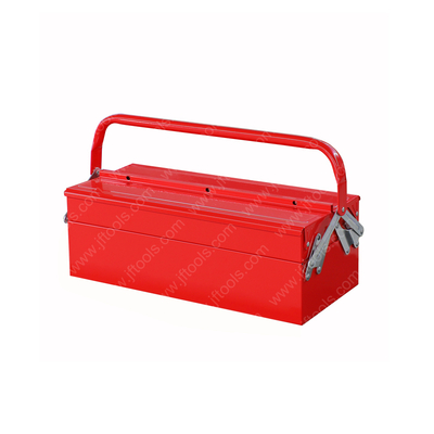 Stainless Waterproof Tool Box Cabinet