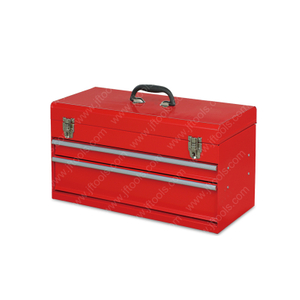 Professional Force Portable Best Standing Tool Box