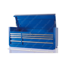 Garage 52 Inch Rolling Tool Chest Combo for Sale