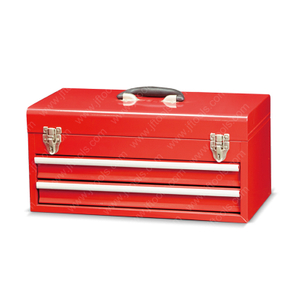 Heavy Duty Small Mobile Tool Storage Box Chest