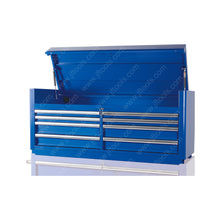Mechanics Buy 8 Drawer Too Chest