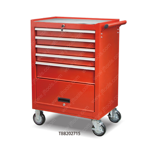 Ball Bearing Roll Around Bottom Tool Cabinet