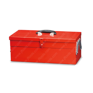 Roll Away Professional Stand Up Tool Box