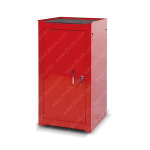 Professional Rolling Tool Chest Side Cabinet
