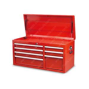 Rolling Mechanics 7 Drawer Tool Chest for Sale
